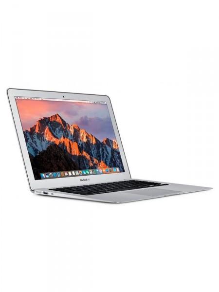 Ноутбук єкр. 11,6 Apple Macbook Air core i7 1,8ghz /ram4096mb/ ssd256gb/video intel hd3000/ a1370