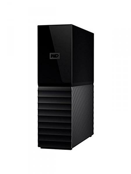 "HDD-зовнішній Wd 8000gb 3,5"" usb 3.0 wdbbgb0080hbk-eesn"