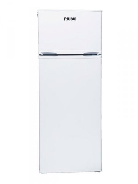 Холодильник * prime rts 1401m