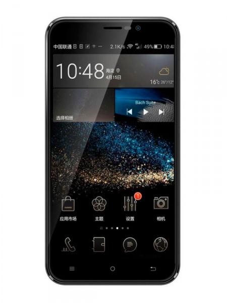 Мобільний телефон Cubot note s 2/16gb