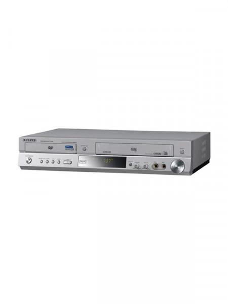 DVD-програвач-VCR Samsung dvd-v7550