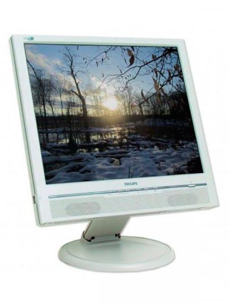 """Монитор  19""""  TFT-LCD Philips 190b"""