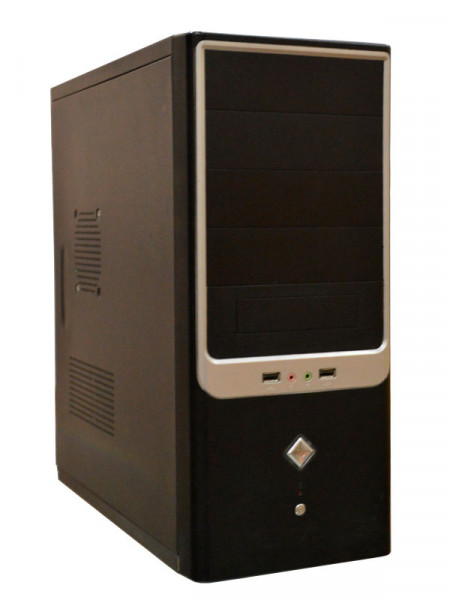 e1500 2,2ghz /ram2048mb/ hdd300gb/video 256mb/ dvd rw