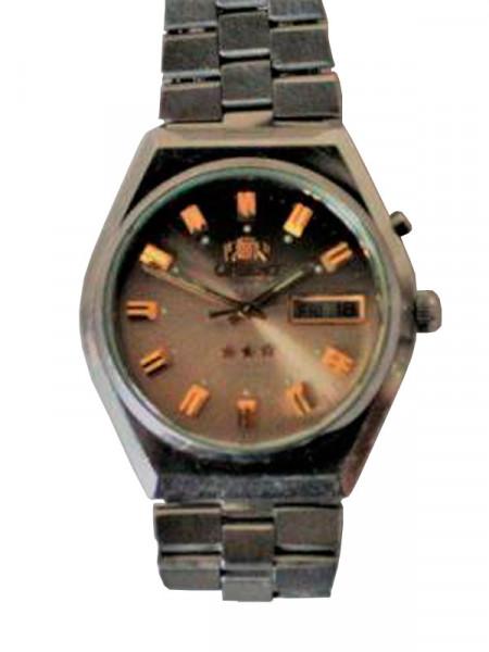 Годинник Orient os469c790