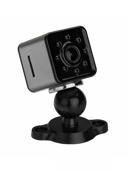 Видеокамера цифровая - quelima sq13 mini hd 1080p