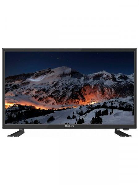 """Телевізор LCD 24"""" Elenberg 24dh4030"""