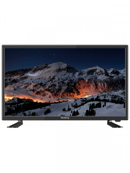 "Телевизор LCD 24"" Elenberg 24dh4030"