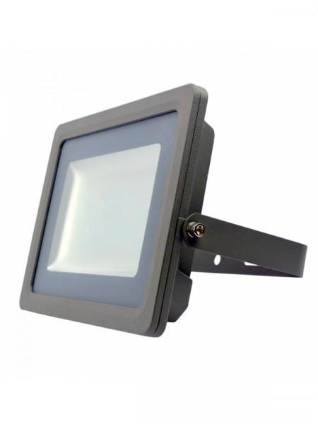 Прожектор Светокомплект fl-g100