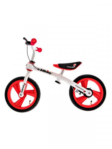 Велосипед Jdbug другое
