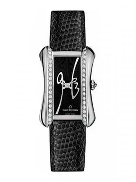 Часы Carl F.bucherer 00.10701.08.32.11