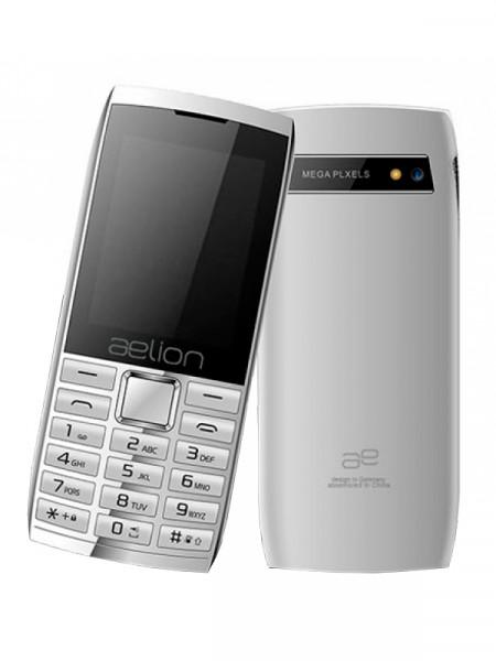 Мобільний телефон Aelion a600