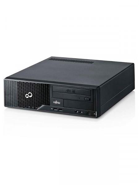 Системний блок Core I5 2500 3,3ghz /ram8192mb/hdd250gb