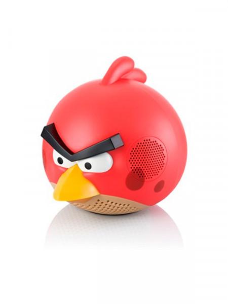 Акустика Gear4 pg542g angry birds