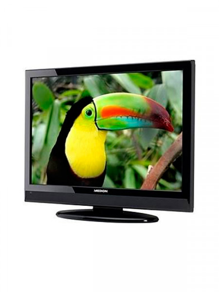 """Телевизор LCD 20"""" Medion md 20290"""