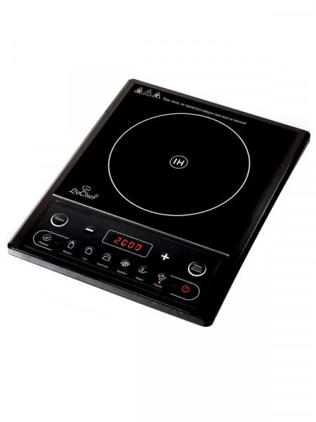 Плита электрическая Le Chef fic-c6