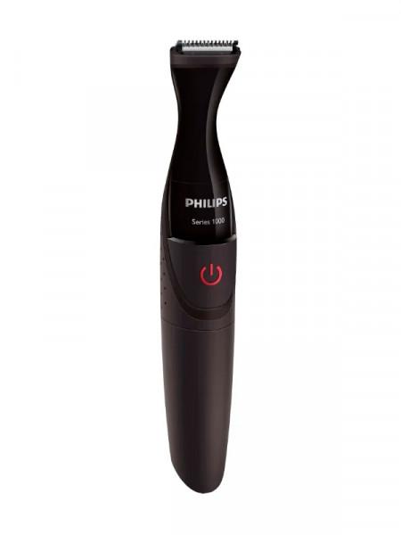 Машинка для стрижки Philips mg 1100