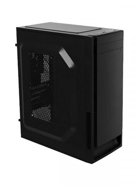 Системний блок Pentium  G g 4400 3.30ghz/ ram4gb/ hdd500gb/video 1024mb