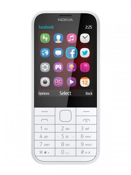 Мобільний телефон Nokia 225