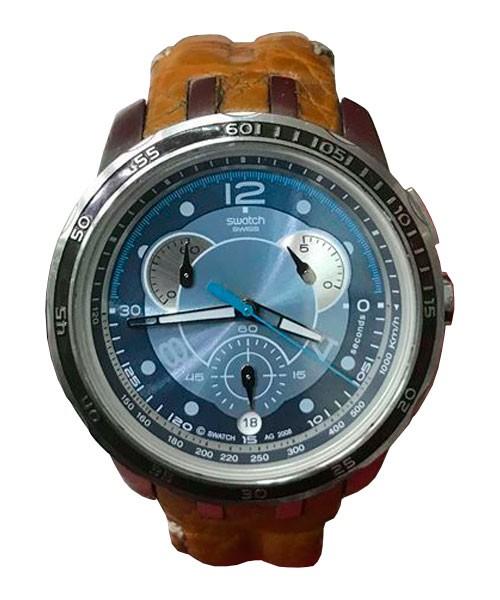 Часы Swatch ag2008 v8 927