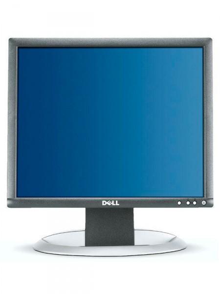 Монітор  17  tft-lcd Dell 1704fpt