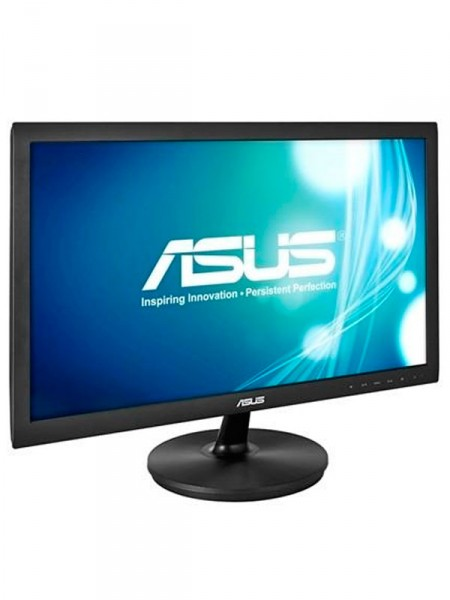 """Монитор  22""""  TFT-LCD Asus vs228de"""