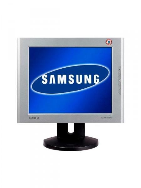 """Монитор  17""""  TFT-LCD Samsung 171s"""