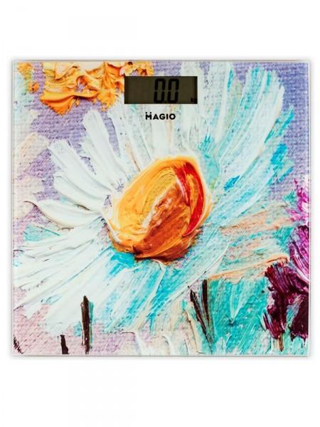 Электронные весы Magio mg-800