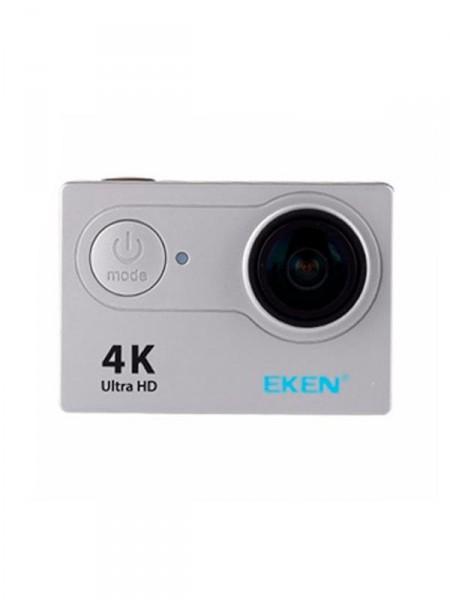 Видеокамера цифровая Eken другое