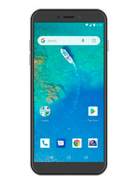 Мобільний телефон General Mobile gm8 go 1/16gb