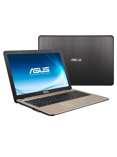 Ноутбук Asus X540Sa Pentium N3700/4Ram aspiree5-574