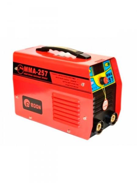 Сварочный аппарат Edon mma 257