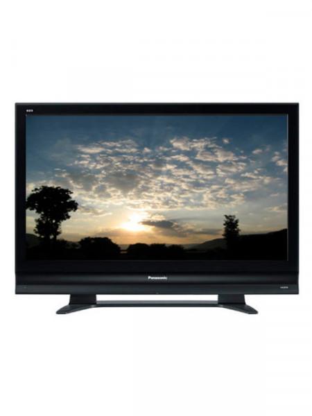 "Телевизор LCD 42"" Panasonic th-42pv7"