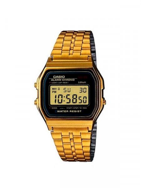 Часы Casio a159wgea