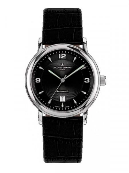 Часы Jacques Lemans g179a