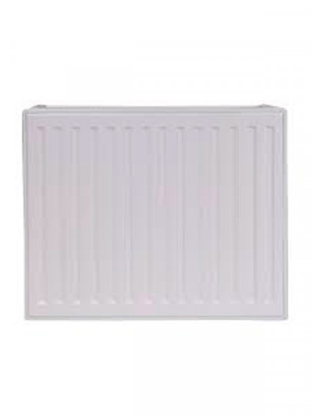 Радиатор отопления Vogel & Noot 520*400