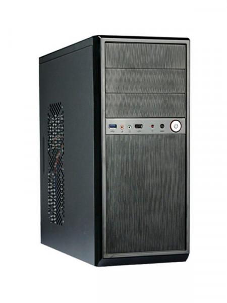 Системный блок Core 2 Duo e8200 2,66ghz /ram2048mb/ hdd320gb/video 512mb/ dvd rw