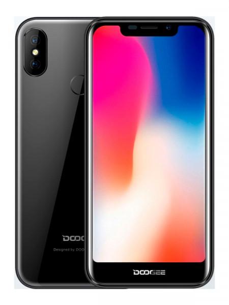 Мобільний телефон Doogee x70 2/16gb
