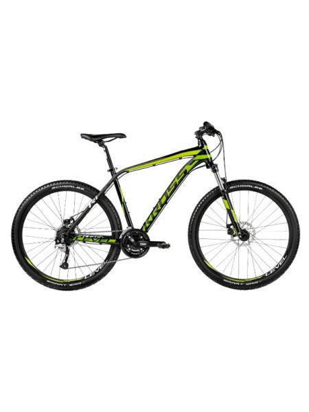 Велосипед Kross level r1 2016 27,5
