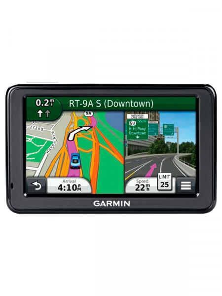 GPS-навигатор Garmin nuvi 2405