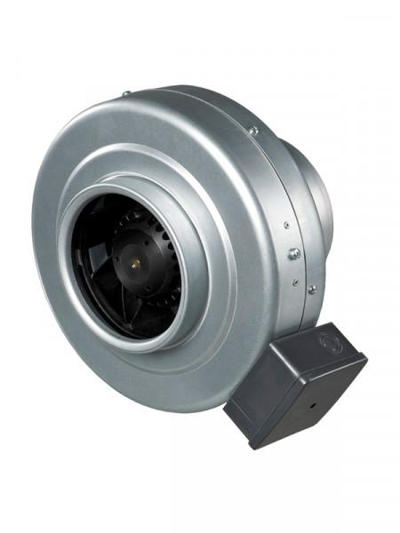 Вентилятор канальний Вентс вкмц 200
