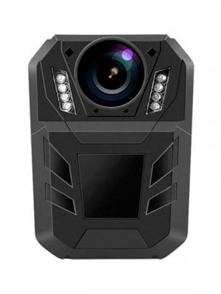 Відеокамера цифрова Globex body camera ge-915