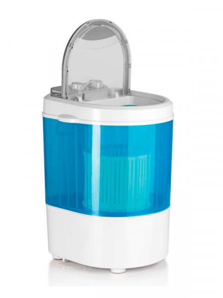 Стиральная машина Easymaxx mini