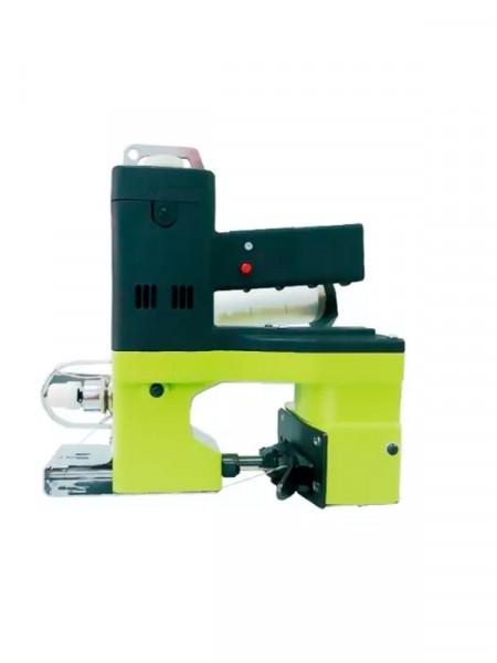 Швейная машина - Keestar kp-3000