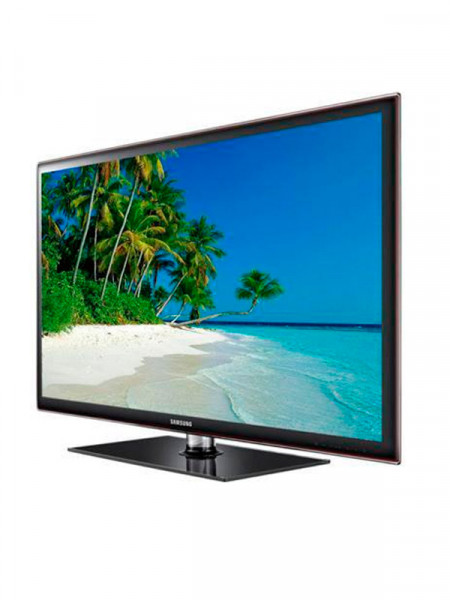 Телевизор Samsung ue40d5700