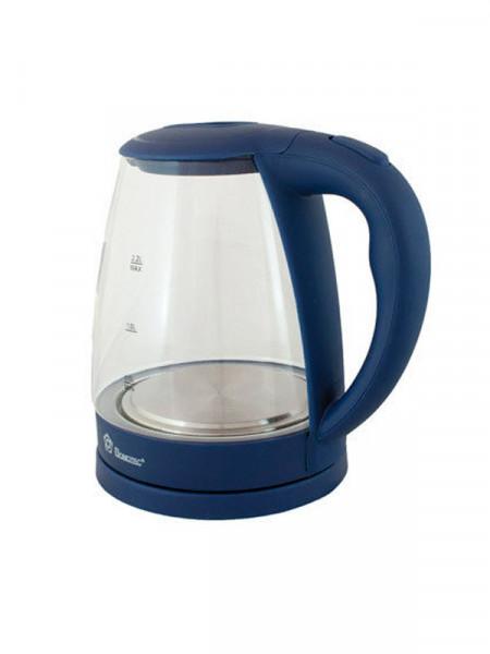 Чайник 2,2л Domotec ms-5212