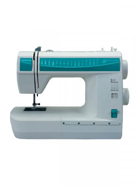 Швейная машина Toyota ec 16