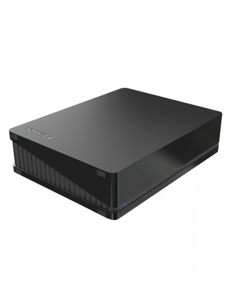 HDD-зовнішній Toshiba dwc250 5tb hdwc250xk3j1