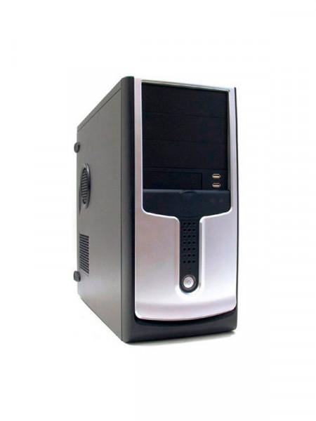 Системний блок Phenom Ii X2 550 3,1ghz /ram2048mb/ hdd500gb/video 512mb/ dvd rw