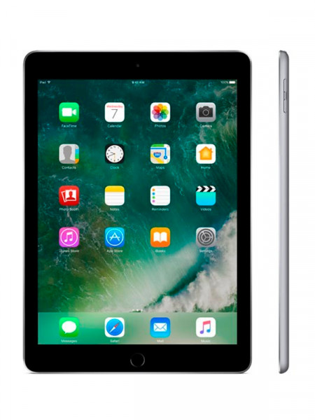 Планшет Apple ipad wifi a1823 2017г. 32gb 3g