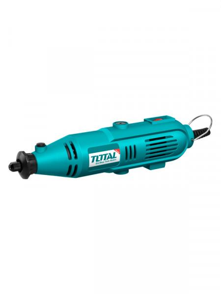Многофункциональный инструмент Total tg501032